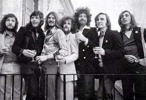 electric light orchestra members the band jeff lynne electric light orchestra