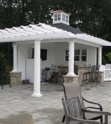 home depot backyard design luxury gazebo patio ideas 94 on home depot patio furniture