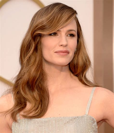 celebrity hairstyles gallery pictures 2014 oscars celebrity hairstyles jennifer