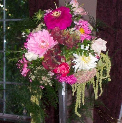 Princess Wedding Centerpiece Dahlia Wedding Bride Bouquets Princess Wedding Centerpieces