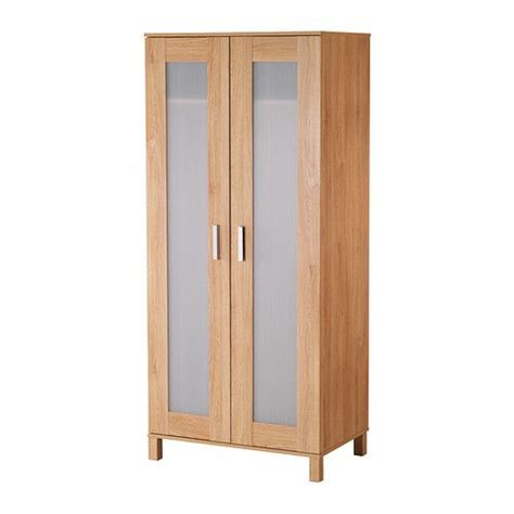 ikea birch wardrobe austmarka wardrobe birch effect ikea m bedroom