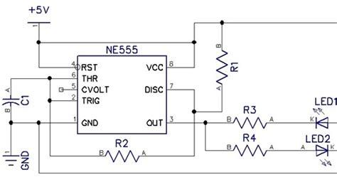 rangkaian led tanpa resistor resistor lu led 28 images rangkaian led 12 volt tanpa resistor 28 images rangkaian lu led