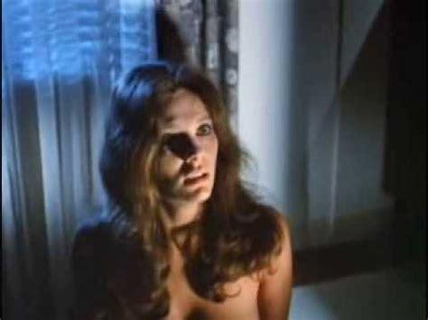 Jackelyn Tops Black the mephisto waltz 1971 trailer