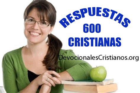 preguntas biblicas para jovenes en power point 600 preguntas cristianas devocionales cristianos