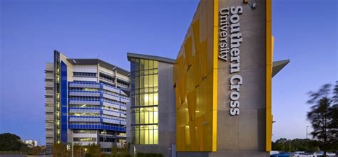 Southern Cross Mba Ranking by Why Your Mba Course Lecturer Needs Real World Experience