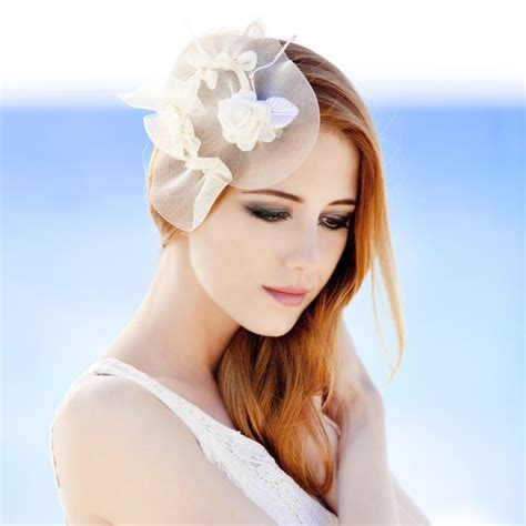 Beach Wedding Hair Tips   POPSUGAR Beauty