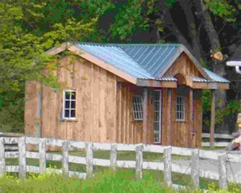 cool shed ideas creating your storage sheds plans cool shed design