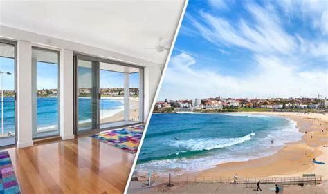 airbnb sydney best airbnb in the world might just be this beachfront