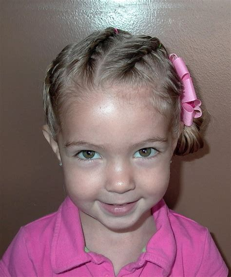 girl hairstyles child stylish haircuts for little girls little girl hairstyles