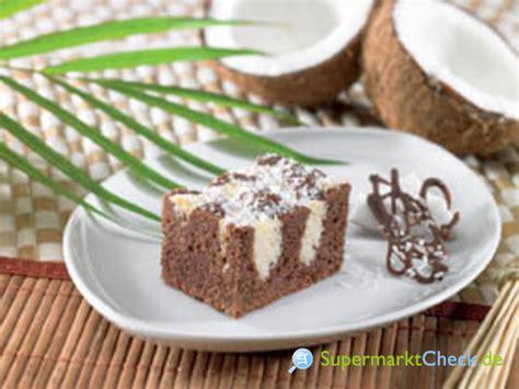 rewe kuchen engelfrost schoko kokos kuchen kalorien angebote preise