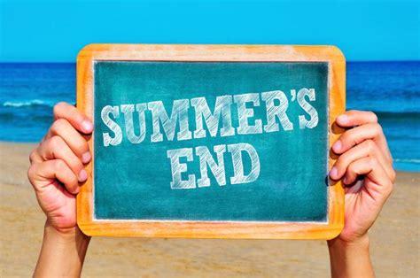 ferie d ufficio sindrome da stress post vacanze come sopravvivere al
