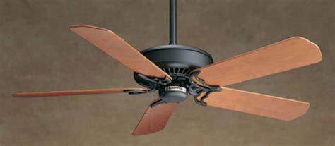 casablanca panama ceiling fan light kit casablanca panama ceiling fan 6688a 6688g 6688t matte