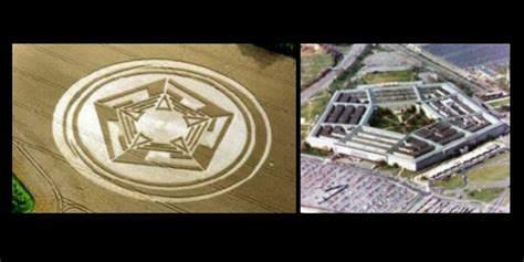 narcocapitalism in the age of anaesthesia books crop circle gallery page 118 david icke s official forums