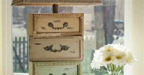 decorative boxes at dollar general use decor boxes you can find at dollar general l made