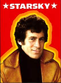 Starchky And Hutch Starsky And Hutch 1975 Images Paul Michael Glaser As