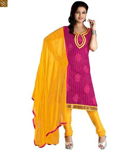 cotton dress design pattern cotton dress patterns for salwar special in 2017 2018
