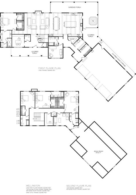 wisconsin log homes floor plans wellington log home floor plan from wisconsin log homes