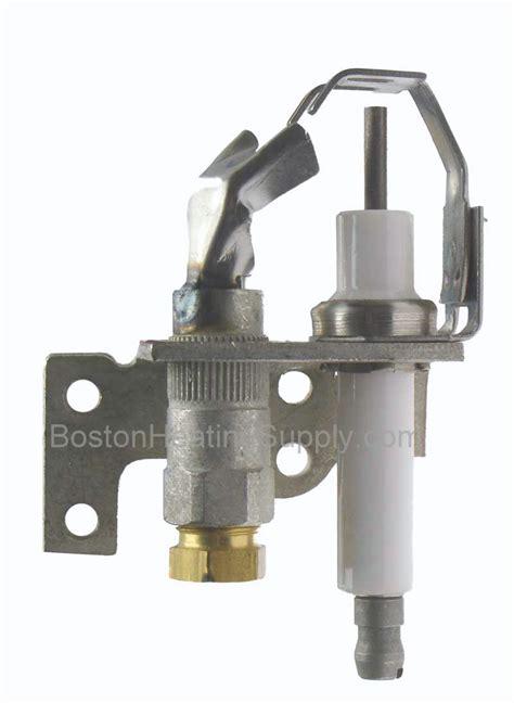 water heater will not light rheem water heater not lighting lilianduval
