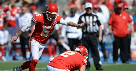 chargers vs chiefs score chargers chiefs score chargers lose to the chiefs