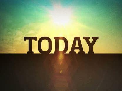 today | iworship | worshiphouse media