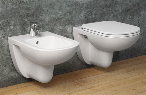lavelli dolomite mobili lavelli sanitari dolomite prezzi