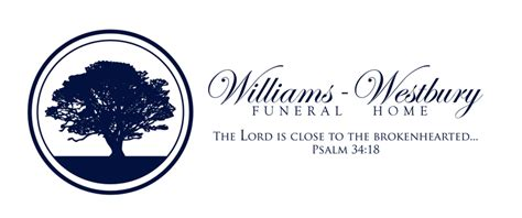home williams westbury funeral home proudly serving