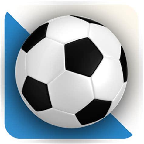 eplsite live football apk football live scores 777 0 apk downloadapk net