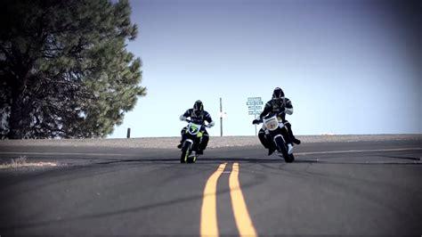 masauestue motosiklet yol  jackbox
