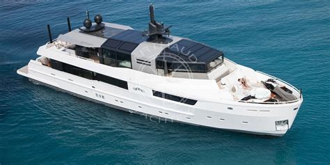 yacht locator arthaud yachting location yacht charter luxe cannes