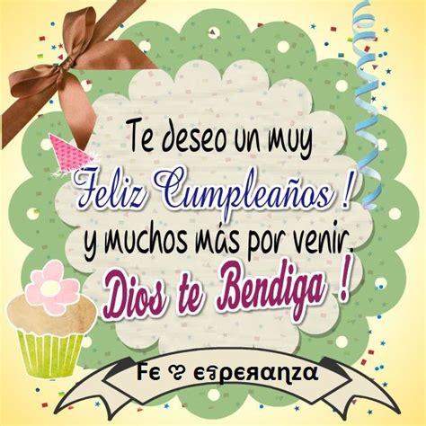 imagenes de feliz cumpleaños amiga vintage 656 best happy birthday felizcumplea 241 os images on