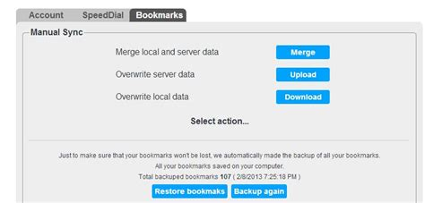 google launches new bookmarks interface for chrome ubergizmo everhelper how to sync bookmarks in google chrome