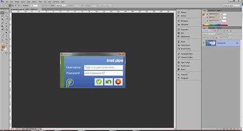 adobe illustrator cs6 windows 10 illustrator cs6 pixelated windows screenshots super user
