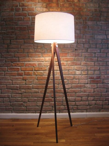 Diy Floor L Base by 17 Best Ideas About Diy Floor L On Copper