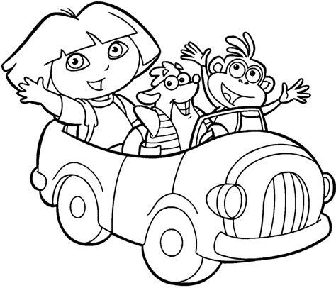 figuras geometricas para colorir desenhos de carro para colorir engine diagram and wiring