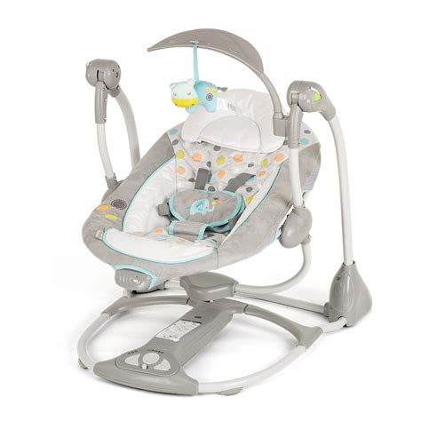 electric swing baby buy wholesale electric baby swings from china
