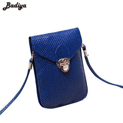 Fashion Bag 880275 2 2017 fluorescence colors mobile phone bags fashion