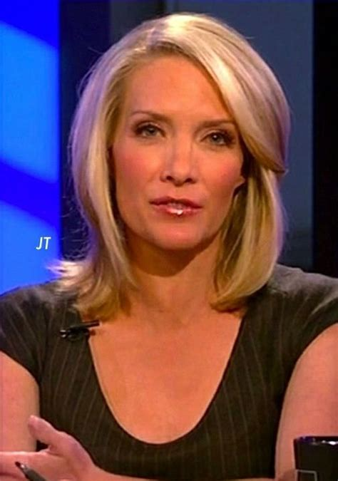 fox news women hairstyles 75 best tv shows images on pinterest foxs news
