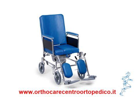 centro sedie catania noleggio sedia con schienale reclinabile noleggio sedie
