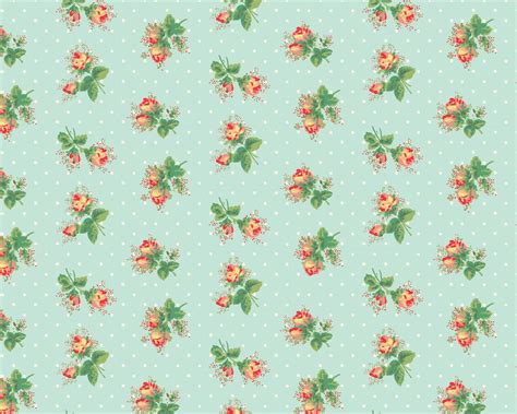printed wallpapers hollie donnelly cath kidston prints
