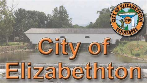 City Of Ta Arrest Records Budget Readings On Tap For City Council Www Elizabethton