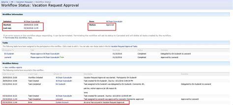 sharepoint workflow error ootb workflow sharepoint 2007 error sharepoint stack