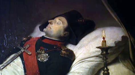napoleon bonaparte biography resume napoleon bonaparte