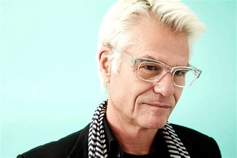 harry hamlins hidden secret harry hamlin harry hamlin secret
