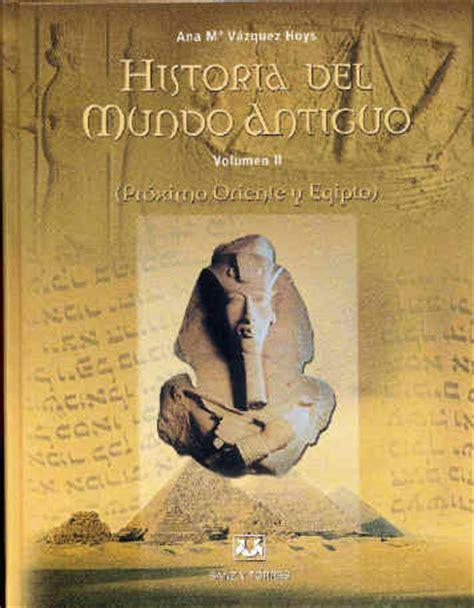 libro 179 tristan en egipto historia del mundo antiguo egipto pueblos del mar fenicios israel iran