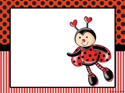 imagenes gratis jpg joaninha kit festa gr 225 tis para imprimir inspire sua