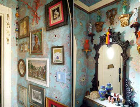 York Cottage Antiques by 46 Best Images About Mad For Madcap On