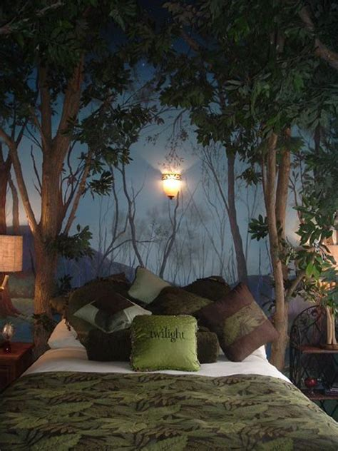 rainforest bedroom best 25 forest room ideas on pinterest forest bedroom