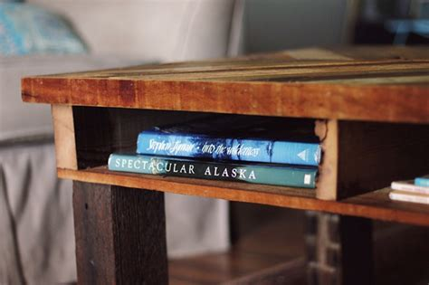 diy pallet coffee table 187 the merrythought diy pallet coffee table 187 the merrythought