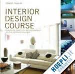 interior design tangaz tomris hoepli libro hoepli it
