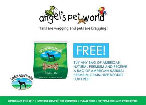 american premium food american premium s pet world